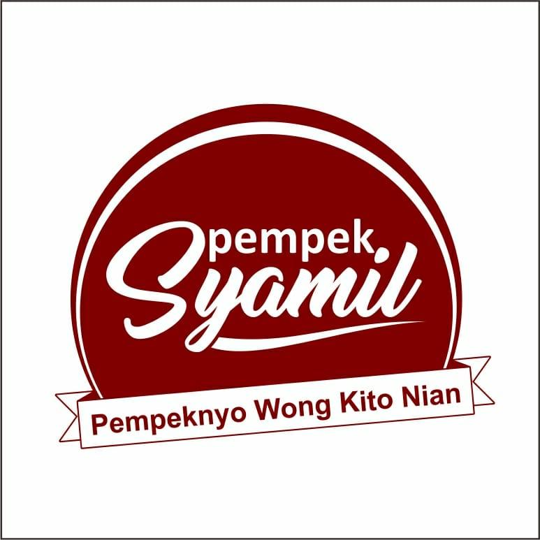 UMKM Palembang